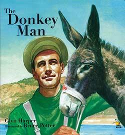 donkey-man.jpg