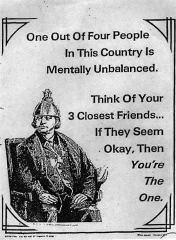 mental4.jpg