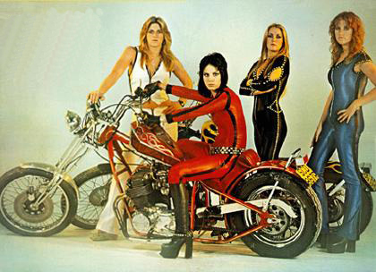 TheRunawaymotorcycle.jpg